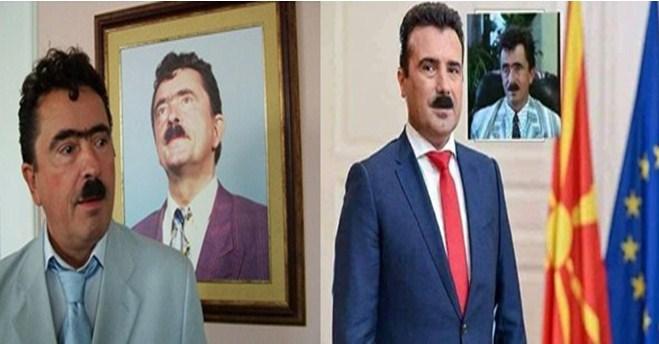 """Кој """"му го смести"""" на Зоран Заев?"""