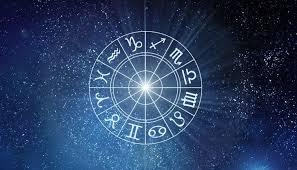 Дневен хороскоп: Среда (21.Август, 2019 година)
