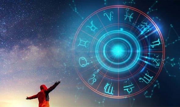 Дневен хороскоп: Четврток (29. Август, 2019 година)