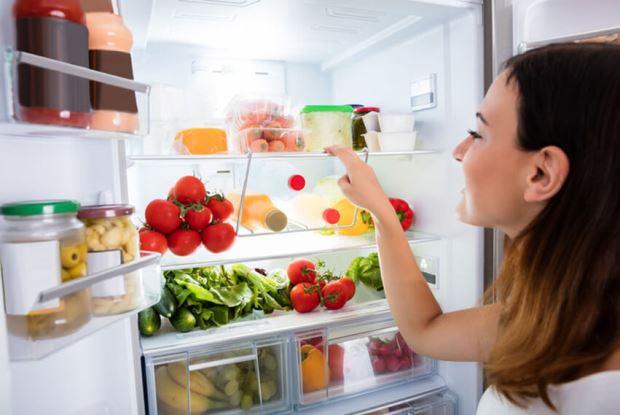Научниците шокирале: Последниот оброк во денот треба да го изедете во ова време за конечно да ослабете