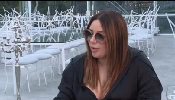 Се врати на старо: Ана Николиќ од буцка повторно успеа да биде секс бомба! (фото)