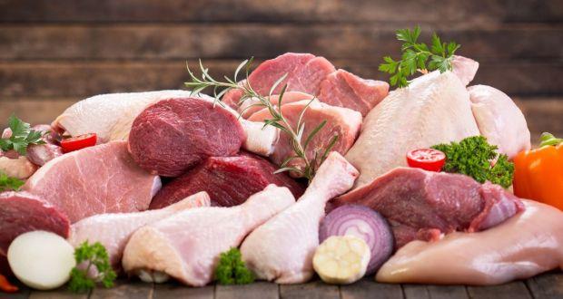 Еве колку време месото може да се чува во фрижидер и замрзнувач