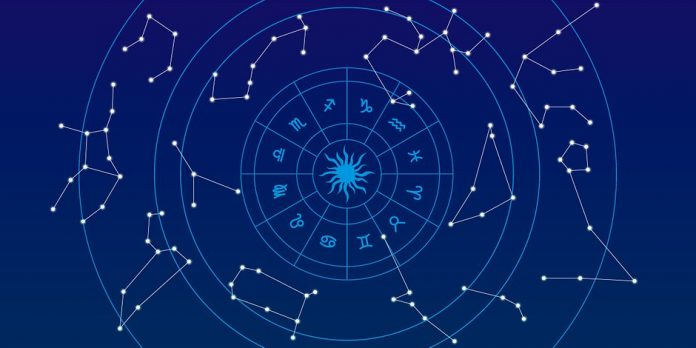 Дневен хороскоп 16 август 2019