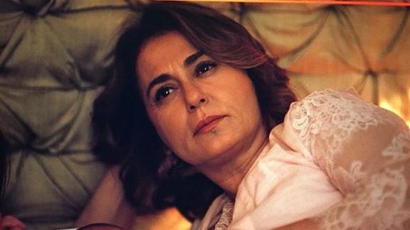 """На турската ѕвезда славата не и значи ништо: """"Јас многу претрпев како и Фазилет!"""""""