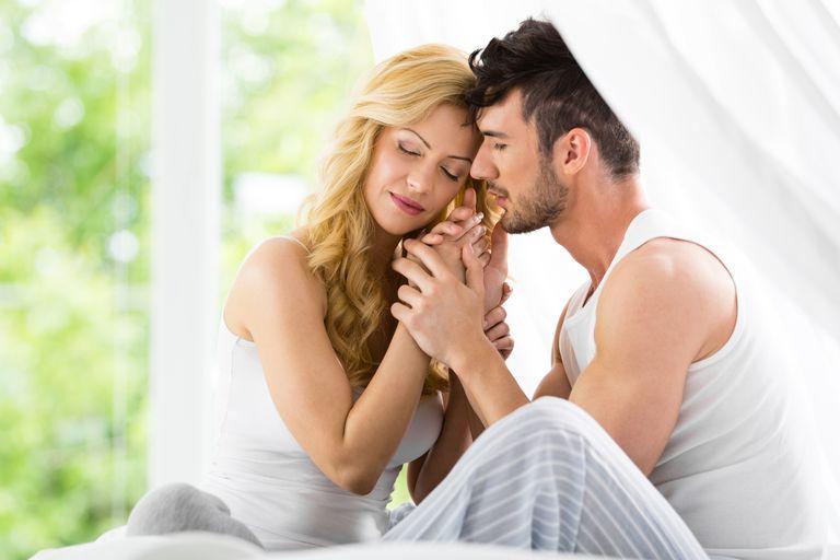 Брачни тајни за кои не треба да разговарате со пријателите