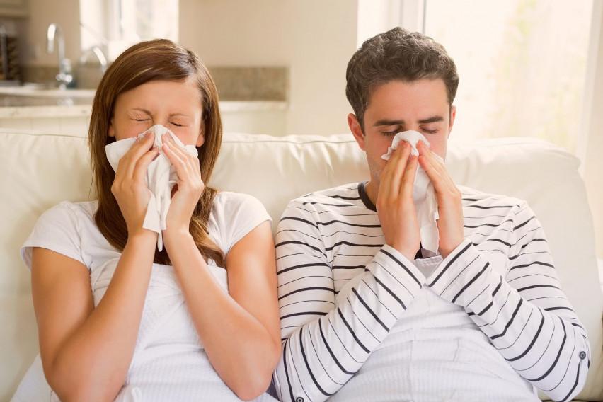 Клима уредот предизвикува настинка: Ова се сите митови и вистини!