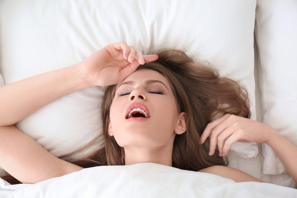 """Мажите ги обожуваат: По овие потези стануваат вистински """"ѕверки"""" во кревет"""