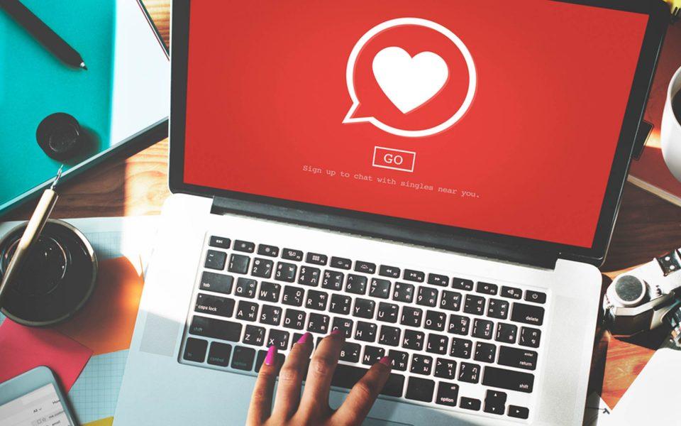 Љубов преку интернет: Од какви типови треба да се чувате?