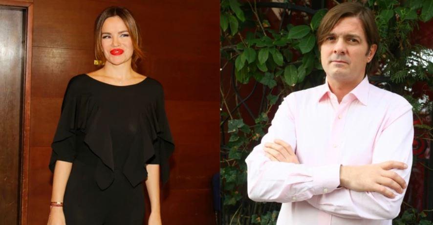 Судот донесе одлука: Северина и Игор Којиќ добиле забрана која се однесува на малолетниот Александар
