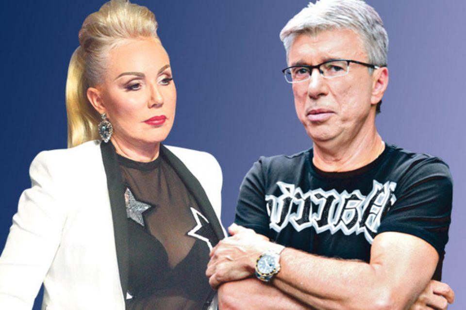 """Еве колку се """"тешки"""" сопствениците на Гранд: Лепа Брена и Саша Поповиќ за пет години заработиле милионска сума на пари"""