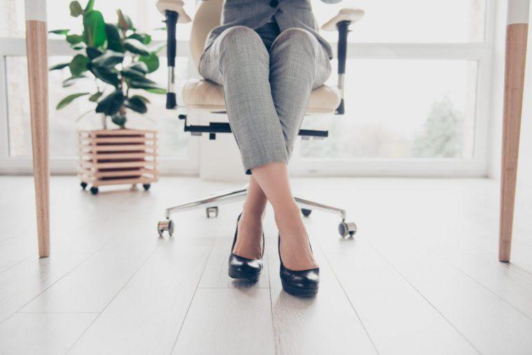 Можни причини за отоци во нозете и кога би требало да побарате лекарски совет?