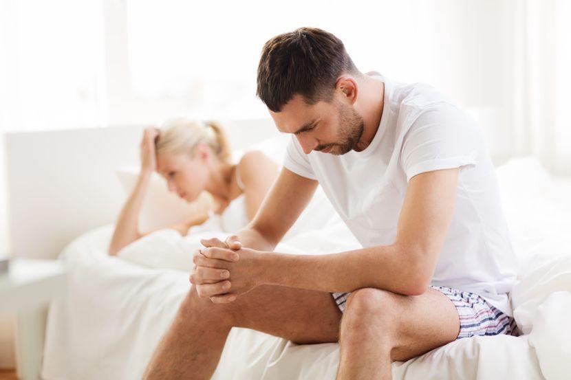 Три совети како да го спречите вашиот партнер да заспие по сексот