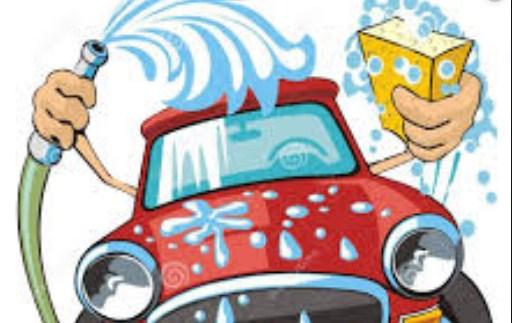 """Во Неготино проработе """"најмодерната"""" перална за автомобили (ФОТО)"""
