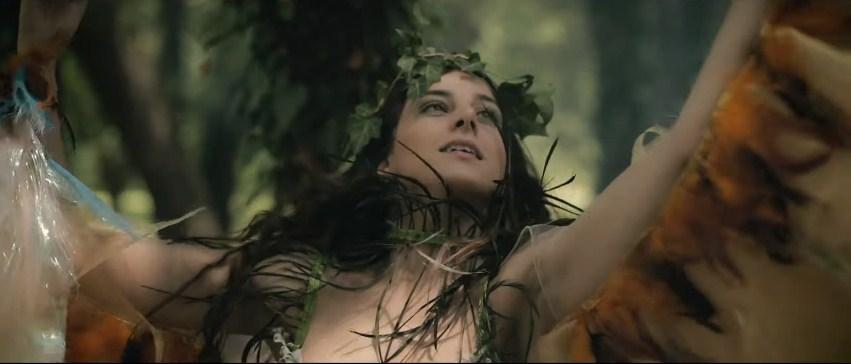"""""""Љубојна"""" со филмска екранизација на симфониската """"Севдо ле"""" (ВИДЕО)"""