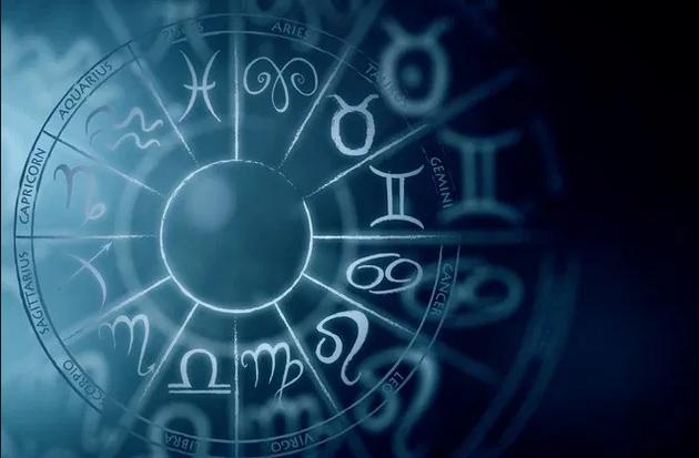 Хороскоп за сабота, 7-ми септември 2019: На овој знак денес ќе му се насмее среќата