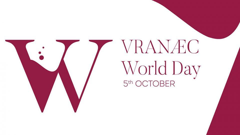 """Првиот """"Светски ден на Вранецот"""" ќе се одржи во Скопје на 5 октомври"""