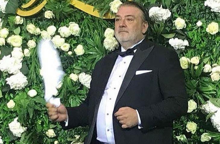 Драмата во домот на Лепа Брена: На Боба Живојиновиќ му се слошило, па морала да реагира и Брза помош