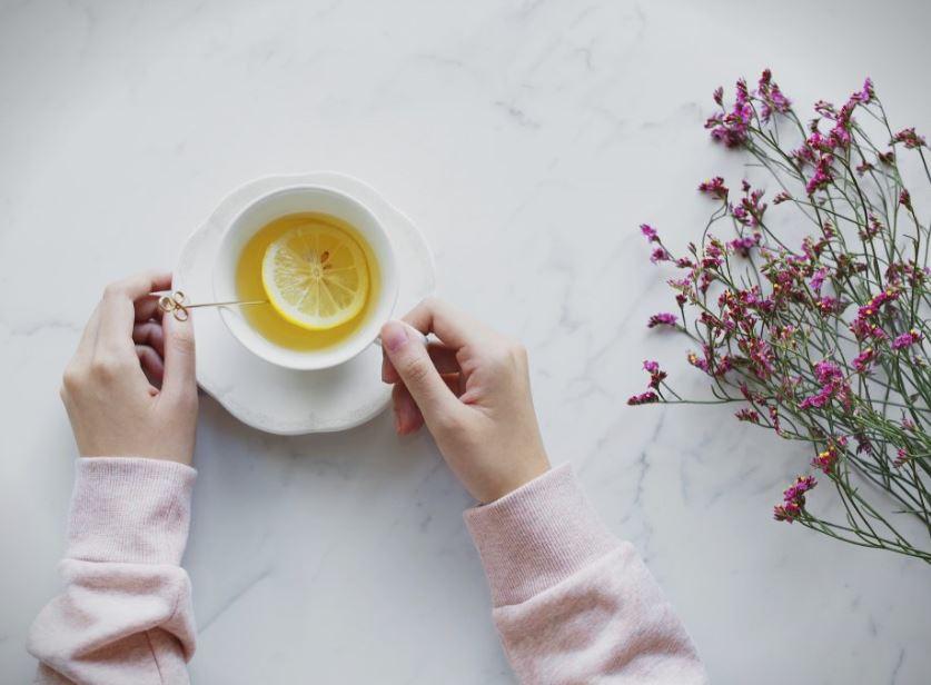 За сезоната на грип која е пред нас – Чај со кој нема да се разболите
