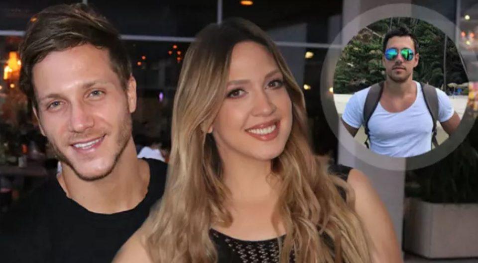 Саша Ковачевиќ сака Милица Тодорoвиќ да ја прави снаа: Пејачот кога дознал за раскинувањето веднаш испланирал да ја смири со братот