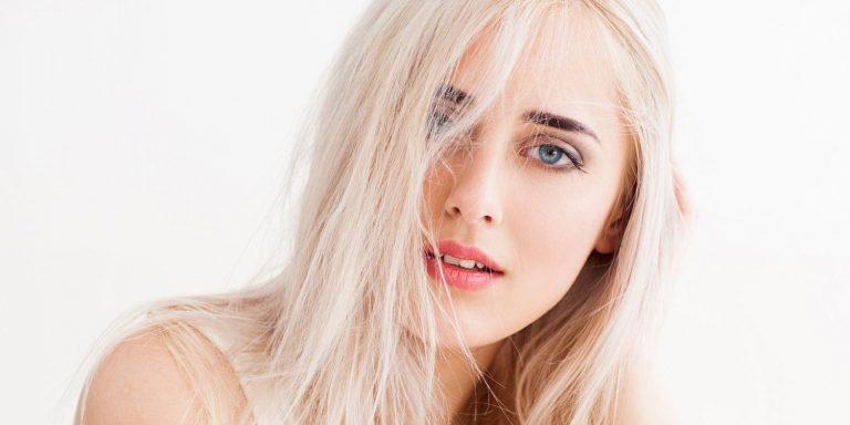 Од бринети во русокоси: Сè што треба да знаете за оваа голема трансформација