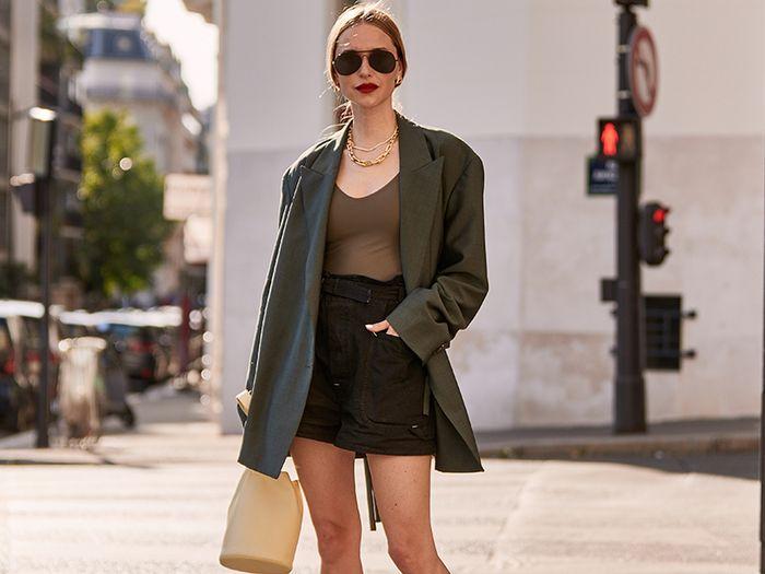 Топ 5 есенски модни комбинации за сите тренди девојки (фото)