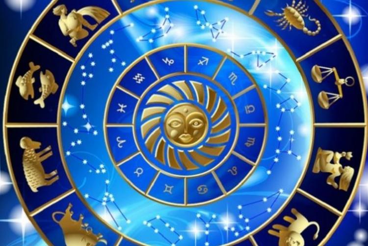 Дневен хороскоп за петок 6 септември 2019