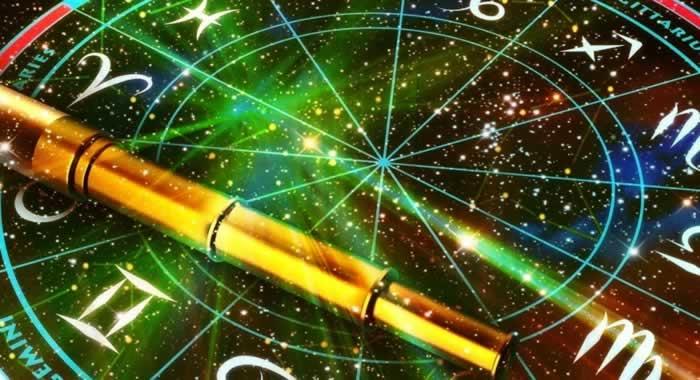 Дневен хороскоп за 10 септември