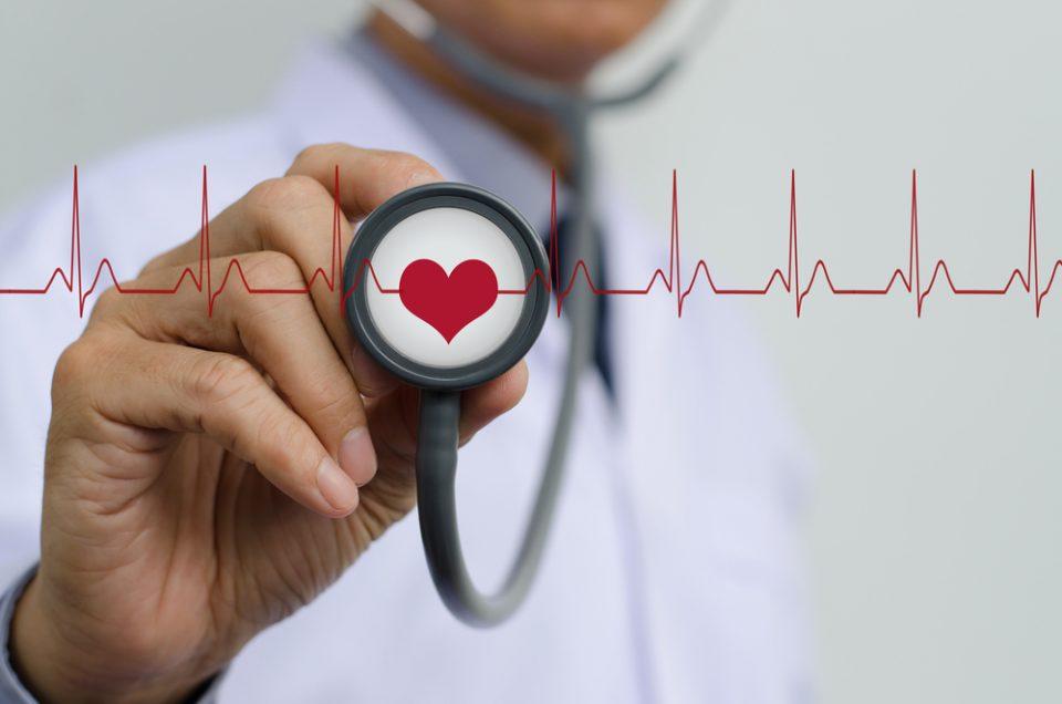 Причини поради кои мажи помлади од 40 години доживуваат инфаркт
