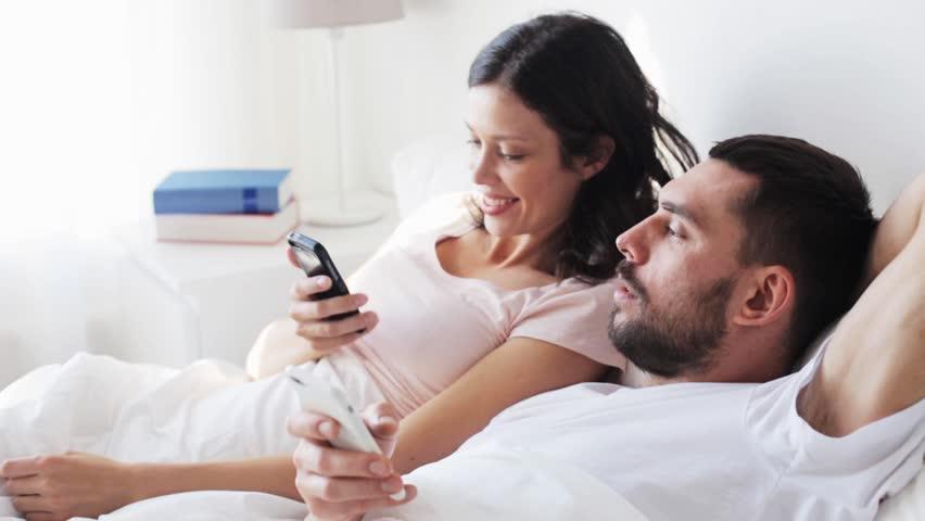 """""""Фејсбук"""" знае и кога имате секс, внимавајте со апликациите"""