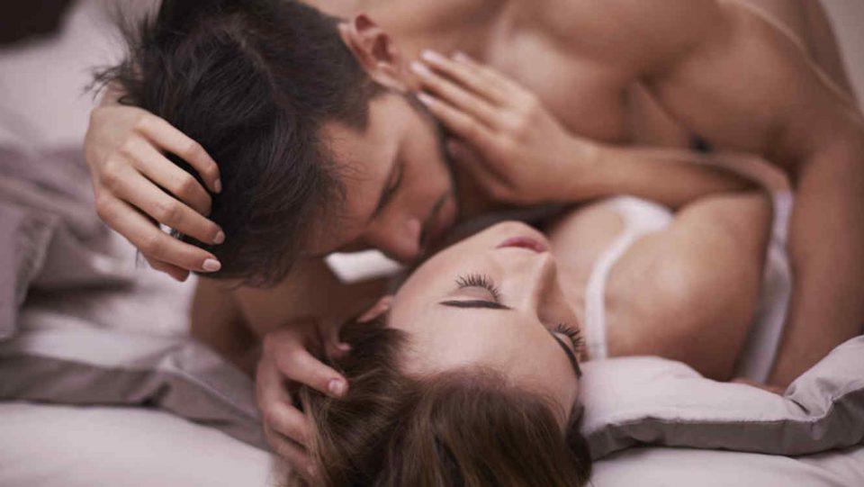 Најлоши совети за секс што кружат на интернет