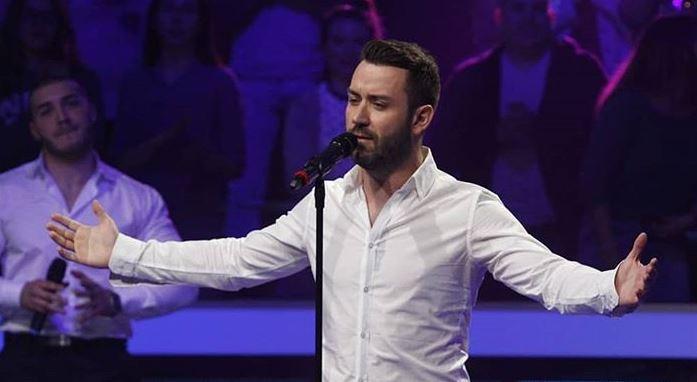 """Започнаа снимањата на новата сезона на """"Ѕвездите на Гранд"""", а овој Македонец ќе се во појави во првата емисија (фото)"""