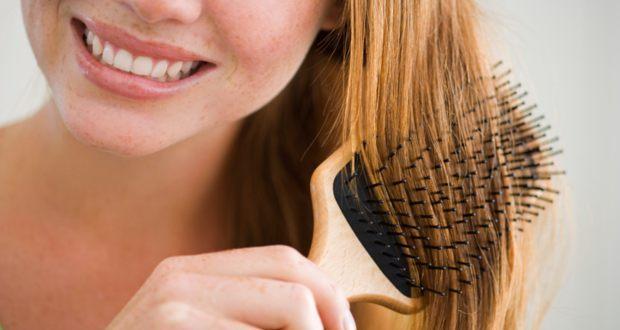 3 митови за косата во кои треба да престанеме да веруваме