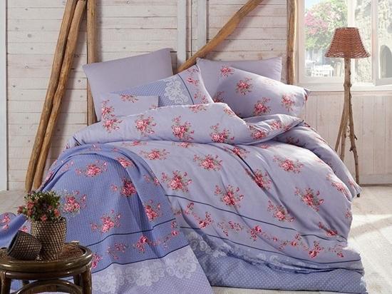 Удобна и топла постела за ладни ноќи