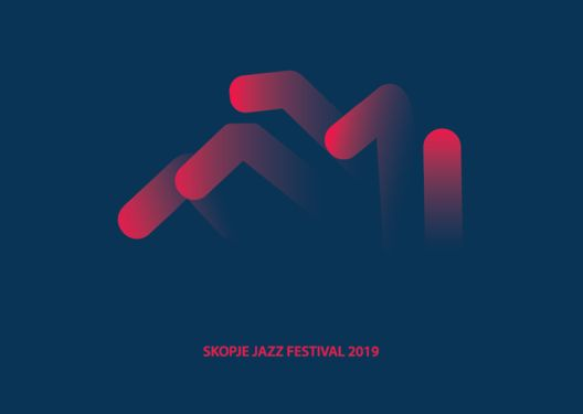 "На 17 октомври започнува 38-от ""Скопски џез фестивал"""