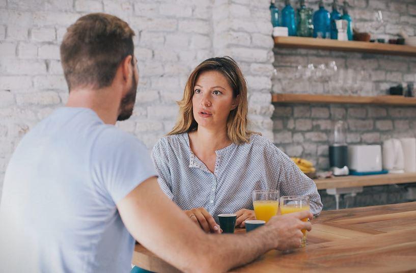 Брачни совети кои никогаш не треба да ги послушате