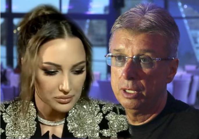 """Саша Поповиќ и """"забранил"""" на Пријовиќ да одржи концерт во """"Арена"""""""