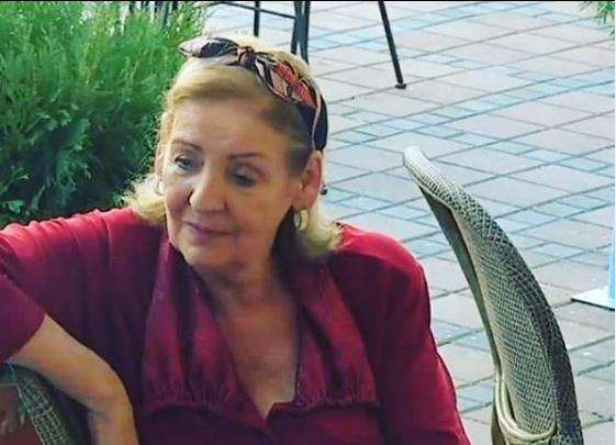 """И украле милион динари и целиот накит: Лепа Лукиќ пред да влезе во """"Парови"""" им упати јавна порака на крадците!"""