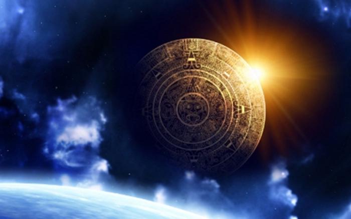 Дневен хороскоп: Вторник (22. Октомври, 2019 година)