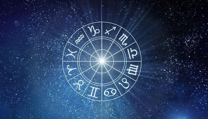 Дневен хороскоп: Петок (25.Октомври,2019 година)