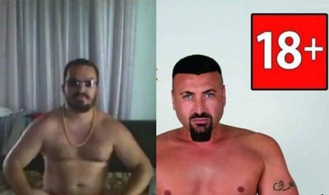 """Бугарите имаат свој, ама и ние имаме наш: Гол се сликал во кампања за градоначалник на Софија, зашто """"политиката е порно"""""""