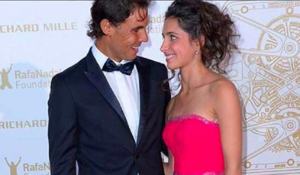 Рафаел Надал утре се жени, а вака изгледа местото каде ќе биде свадбата (фото)
