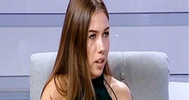 Мераклика на возрасни: Не само со Жабац, туку Милијана претходно го изневерила Милојко со овој познат пејач! (ФОТО)