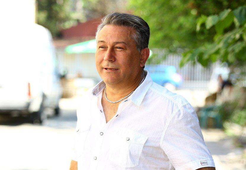 Исповед на Халид Муслимовиќ по написите дека физички ја нападнал љубовницата и украл 400 000 долари
