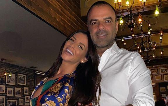 Ана Севиќ ја откри единствената вистина за раскинувањето со бизнисменот Даниел