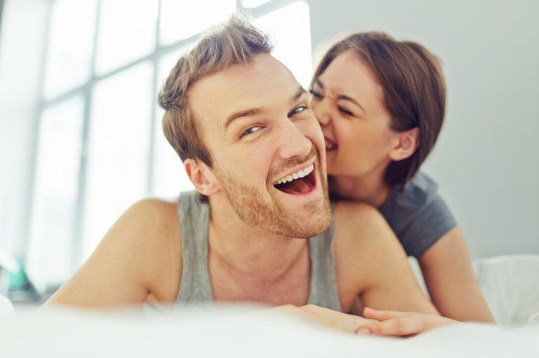 4-те особини на мажот кој најверојатно ќе ви го скрши срцето