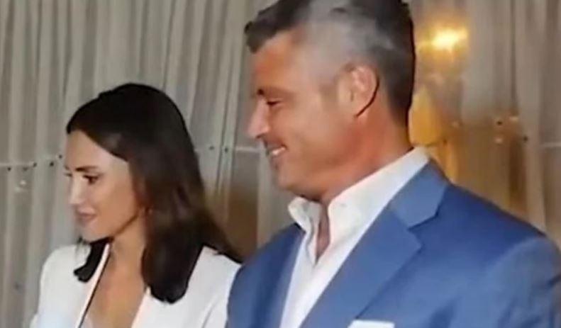 Го прекина молкот: Емина Јаховиќ проговори за врската со турскиот милионер