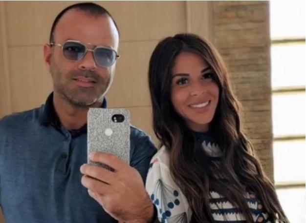 Откриена причината зошто Ана Севиќ ја раскина врската со бизнисменот Даниел