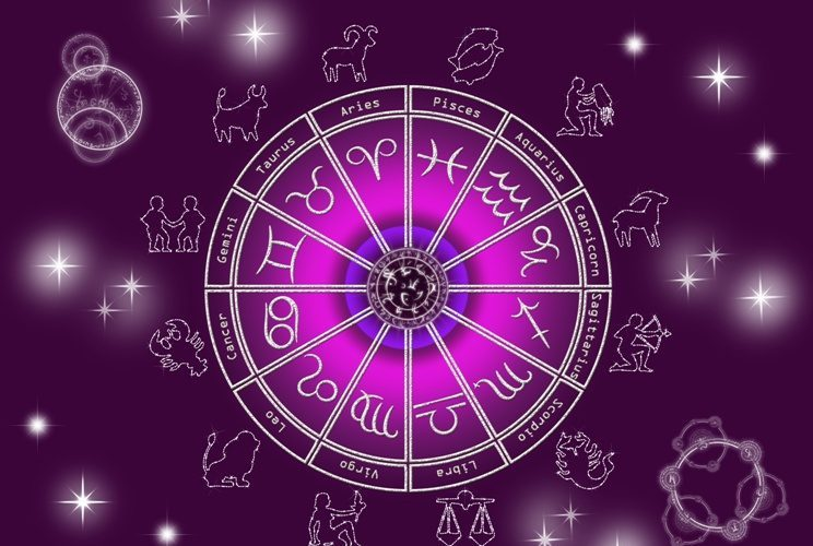 Дневен хороскоп: Петок (18.Октомври,2019 година)