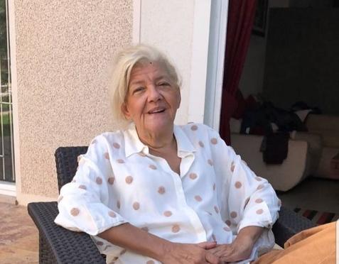 Здравствената состојба на Марина Туцаковиќ влошена, сепак таа жестоко се бори со болеста!