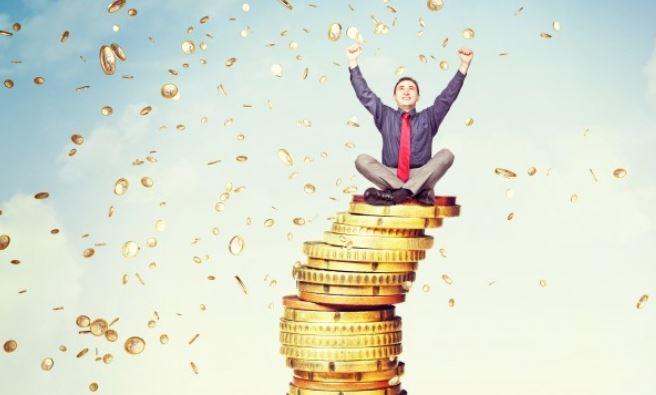 Среќата и парите се едни од најпосакуваните работи! Еве како да ги привлечете во вашиот дом